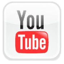 Notre page You Tube